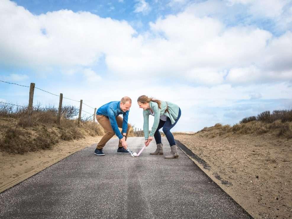 ARF Website, Anouk Raaphorst fotografie, Bolle Buiken, Journalistiek, Portretfotografie, Verhalend, Westland, Zwangerschapsfotoshoot, Zwangerschapsfotoshoot op het strand