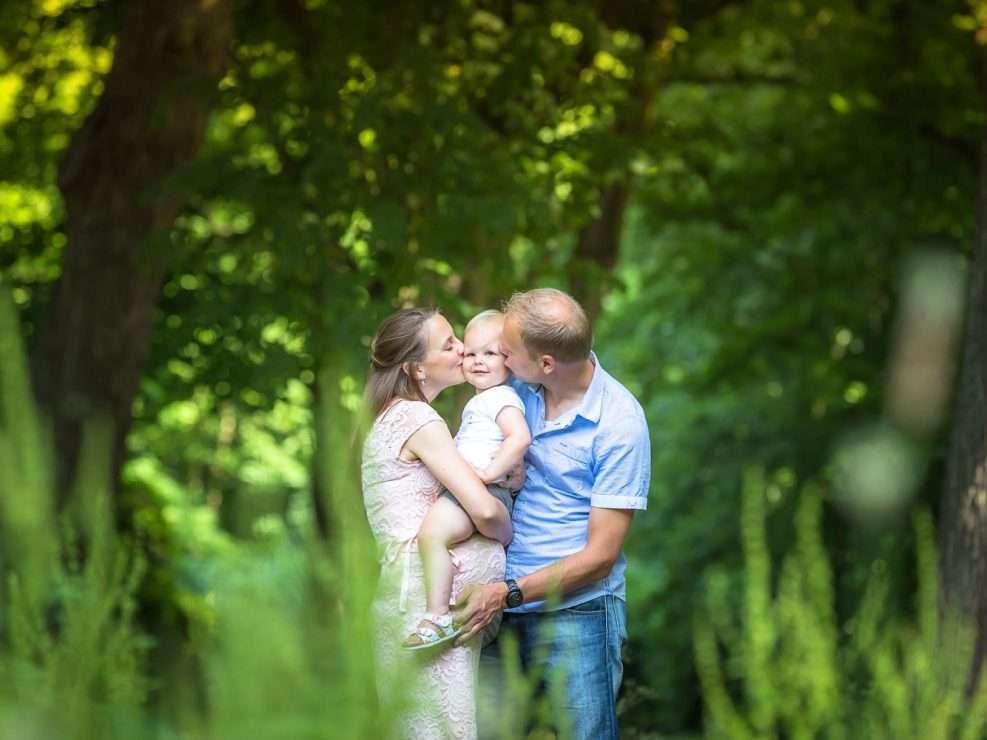 ARF Website, Anouk Raaphorst fotografie, Bolle Buiken, Fotoshoot Zwangerschap, Journalistiek, Portretfotografie, Verhalend, Westland, Zwangerschap fotografie in het bos