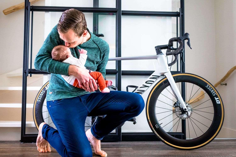 Day in the Life, Fotoshoot Westland, Newborn Fotografie, fotograaf naaldwijk