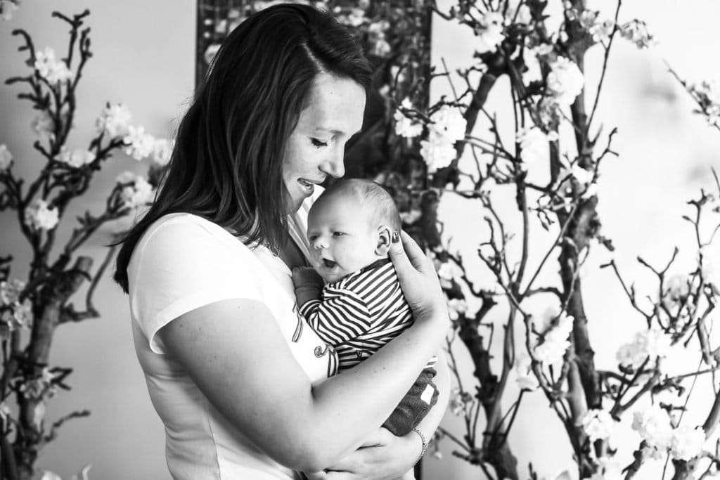 Lifestyle fotografie, Newborn, Newborn fotograaf, babyfotografie