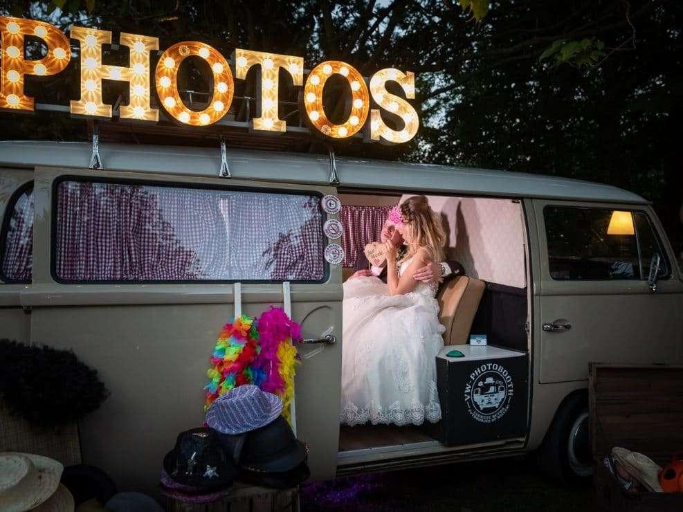 trouwfoto's, bruidsfotograaf,