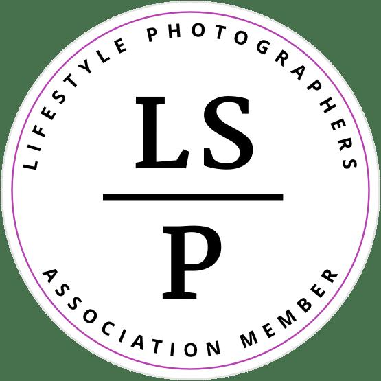 Logo Lifestyle Photographers