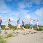 ARF Website, Anouk Raaphorst fotografie, Familiefotografie, Favorites, Fotoshoot Strand, Hoek van Holland, Kijkduin, Scheveningen, Westland