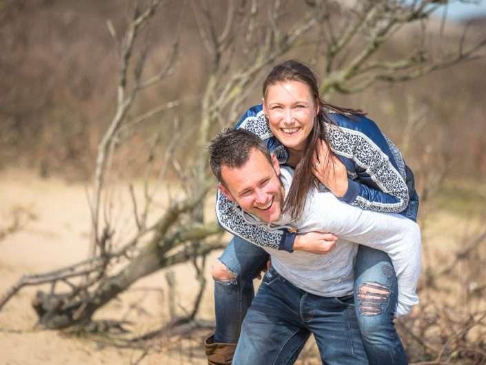 ARF Website, Anouk Raaphorst fotografie, Bruidegom, Bruidsfotografie, Fotoshoot Strand, Huwelijk, I Shoot Love Bruidsfotografie, ISL Website, Loveshoot, Trouwen, Trouwreportage, Westland, bruiloft, huwelijksfotografie, i Shoot Love, spontane trouwreportages