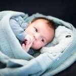 ARF Website, Anouk Raaphorst fotografie, Day in the Life, Newborn, Westland