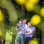 ARF Website, Anouk Raaphorst fotografie, Familiefotografie, Favorites, Journalistiek, Portretfotografie, Verhalend, Westland