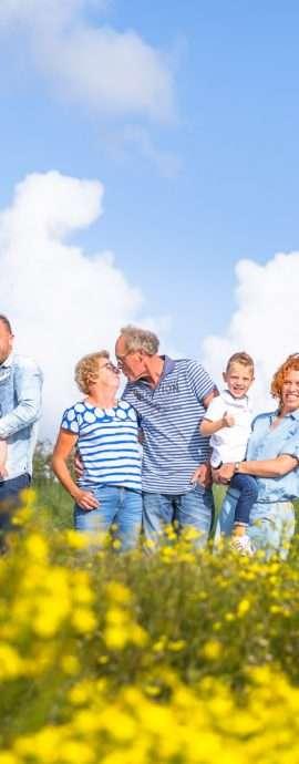 ARF Website, Anouk Raaphorst fotografie, Bruid, Bruidegom, Bruidsfotografie, Familiefotografie, Favorites, Huwelijk, I Shoot Love Bruidsfotografie, Trouwen, Trouwreportage, Westland