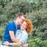 ARF Website, Anouk Raaphorst fotografie, Bruid, Bruidegom, Bruidsfotografie, Favorites, Huwelijk, I Shoot Love Bruidsfotografie, Trouwen, Trouwreportage, Westland