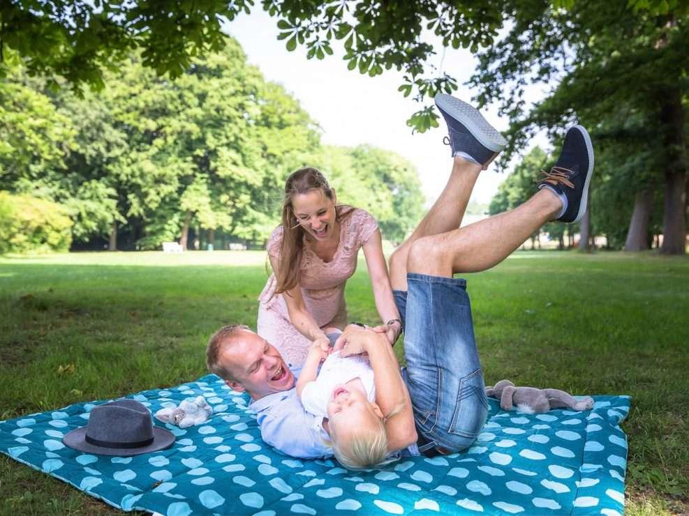 ARF Website, Anouk Raaphorst fotografie, Bolle Buiken, Favorites, Fotoshoot Zwangerschap, Journalistiek, Portretfotografie, Verhalend, Westland, Zwangerschap fotografie in het bos
