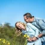 ARF Website, Anouk Raaphorst fotografie, Bruid, Bruidegom, Bruidsfotografie, Favorites, Huwelijk, I Shoot Love Bruidsfotografie, Loveshoot, Trouwen, Trouwreportage, Westland