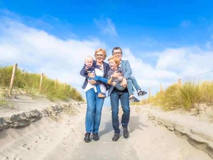 ARF Website, Anouk Raaphorst fotografie, Familiefotografie, Fotoshoot Strand, Hoek van Holland, Kijkduin, Scheveningen, Westland