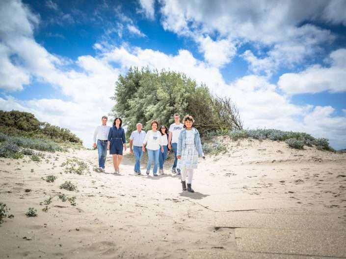 ARF Website, Anouk Raaphorst fotografie, Familiefotografie, Favorites, Portretfotografie