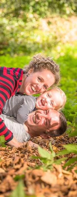 portretfotografie, fotoshoot, familie fotoshoot op locatie