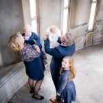 ARF Website, Anouk Raaphorst fotografie, Familiefotografie, Favorites, I Shoot Love Bruidsfotografie, Westland
