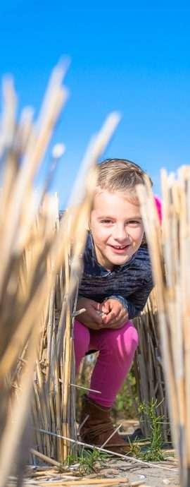 ARF Website, Anouk Raaphorst fotografie, Familiefotografie, Favorites, Fotoshoot Strand, Hoek van Holland, Journalistiek, Kijkduin, Portretfotografie, Scheveningen, Verhalend, Westland