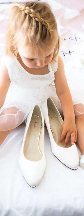 trouwfoto's, bruidsfotografie