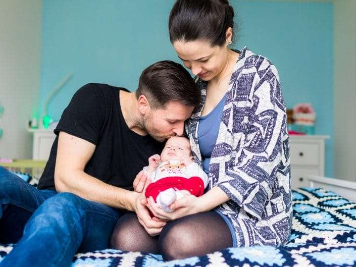 Anouk Raaphorst fotografie, Day in the Life, Familiefotografie, Newborn, Newborn Fotoshoot Westland, babyfotografie, fotograaf naaldwijk, fotograaf westland, spontane portretfotografie