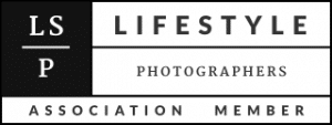 Lifestyle_Photographers