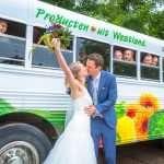 trouwfotograaf, Bruidsfotografie, bruidsfotograaf,